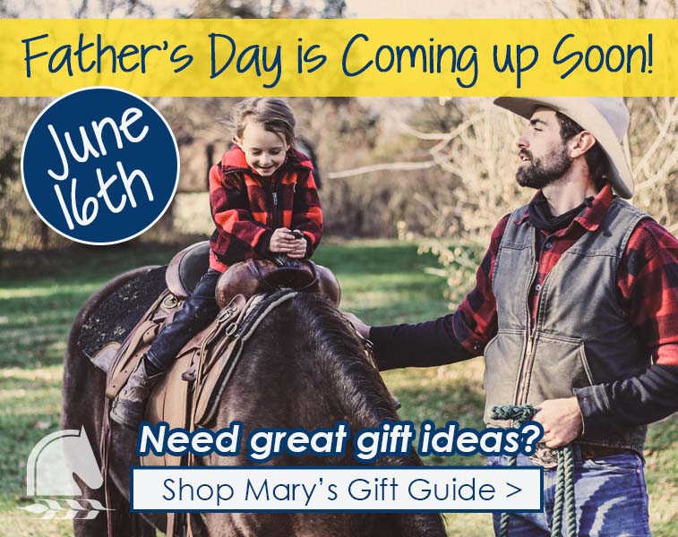 Shop Father's Day Gift Guide!
