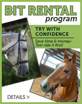 Bit Rental Program