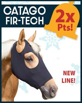 Shop Catago Fir-Tech Deals