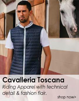 Shop Cavalleria Toscana