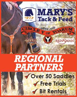 Circle Y Regional Partners