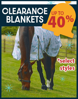 Shop Clearance Blankets Deals