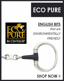 Eco Pure English Bits