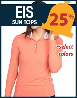Shop EIS Deals
