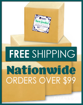 Free Ship Nationwide