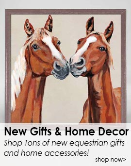 Equestion Gifts & Home Decor