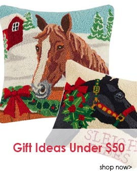 Gift Ideas for Under $50
