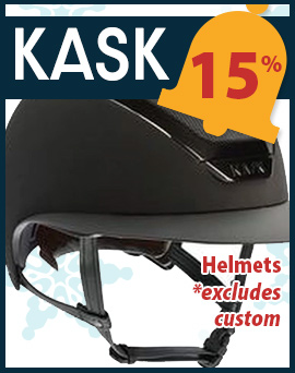 Shop KASK Deals