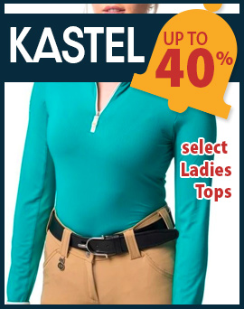 Shop Kastel Deals