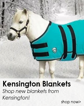 Shop Kensington Blankets