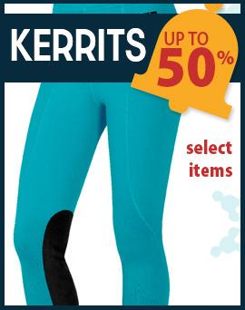 Shop Kerrits Deals