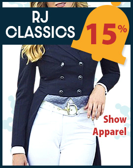 Shop RJ Classics Deals