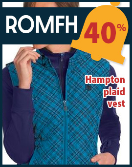 Shop Romfh Deals
