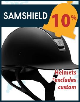 Shop Samshield Deals