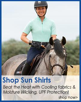 Shop Sun Shirts