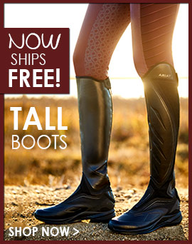 Tall Boots Free Ship