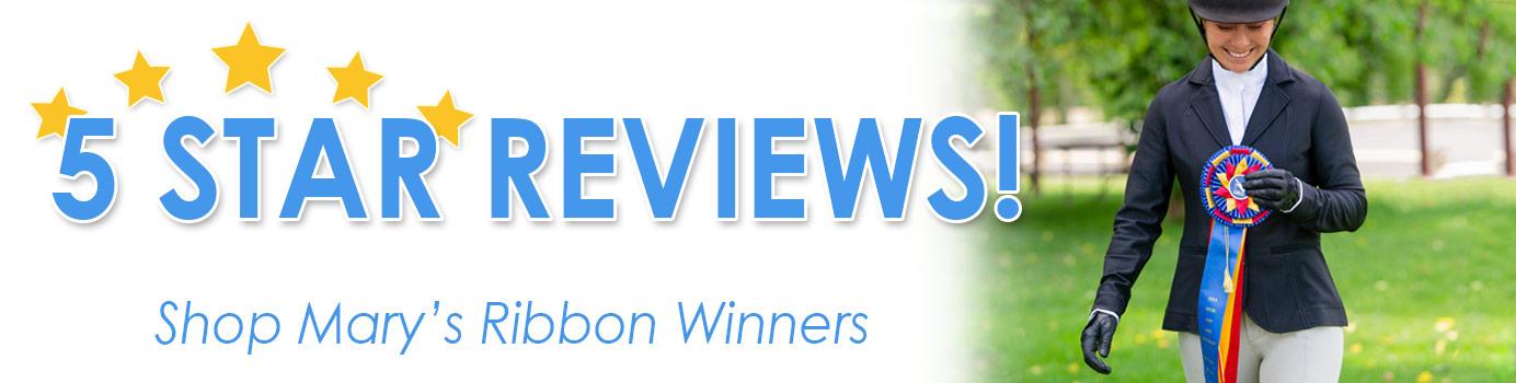 5 star reviews, top sellers, customer favorites, best sellers