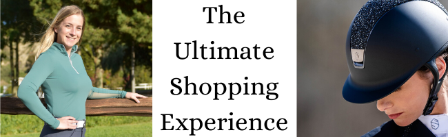 personal-shopping-appointments-2-.png