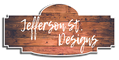 Jefferson St. Designs