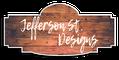 Jefferson St. Designs