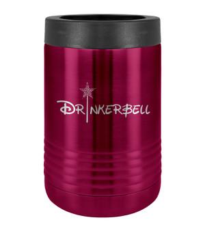 Drinkerbell - Beverage Holder