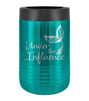 Under the Influence - Beverage Holder