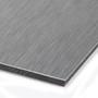 Custom Photo Metal Dibond