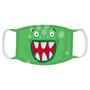 Monster Face Mask