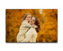 Custom Photo Pallet