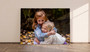 Custom Photo Gallery Wrapped Canvas