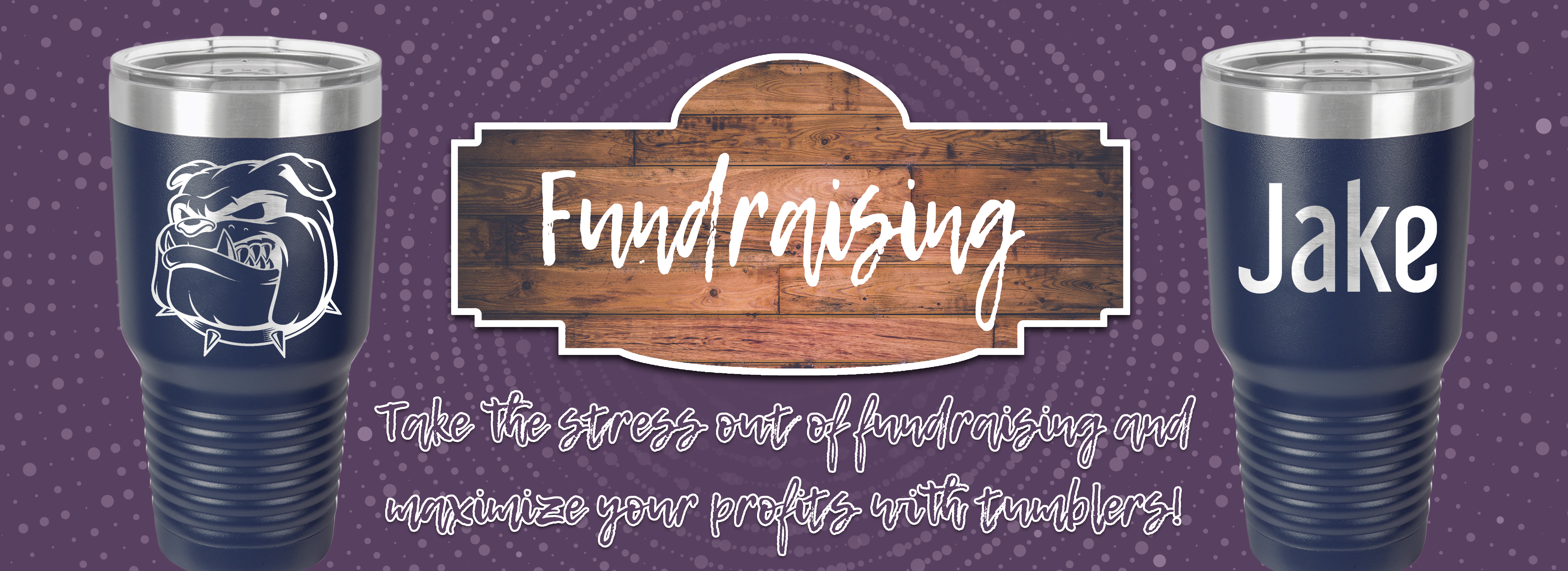 fundraising-page-banner3.jpg