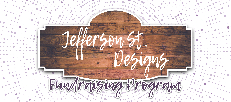 jsd-fundraising-program.jpg