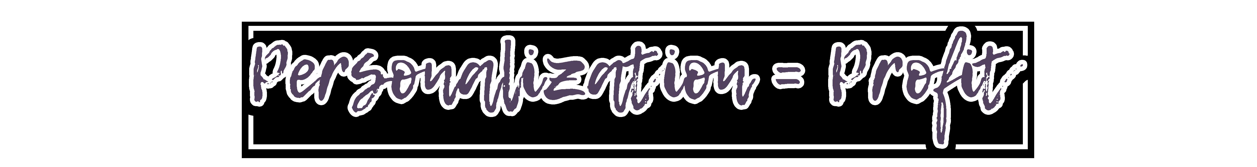 personalization-profit.png
