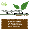 the oppenheimer formula iv for soil and water