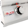 Blaze 4LTE2 Natural Gas Marine Grade Grill