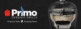 Kamado Grills