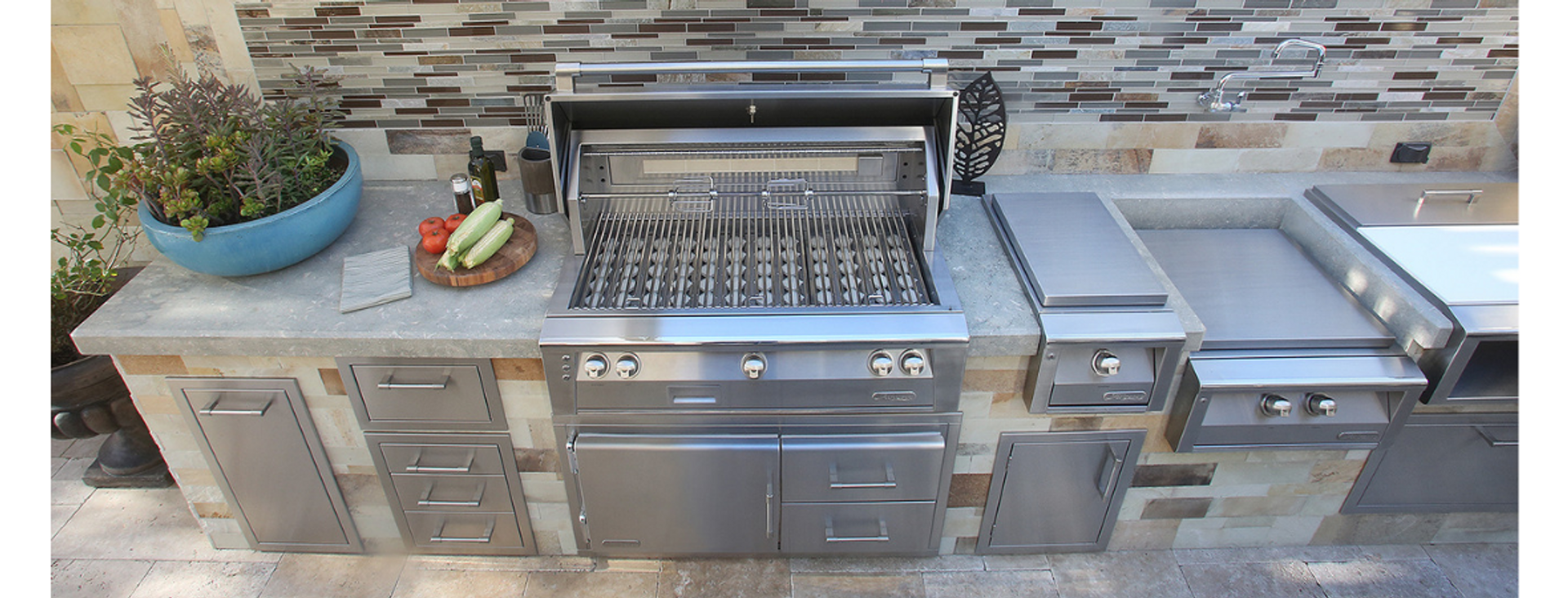 247grills com - Don't Just Cook It, Grill It!