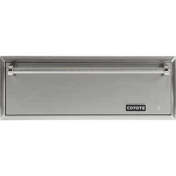 "CWD 30"" Warming Drawer"
