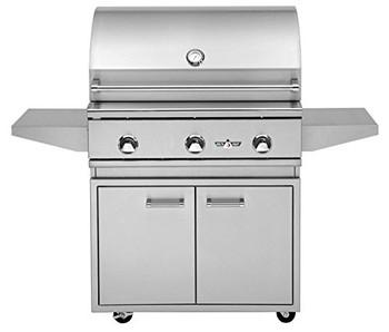 Delta-Heat-Cabinet-DHBQ32G-C-L-DHGB32-C-32-Inch