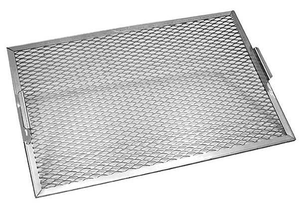 304 Stainless Steel Grate