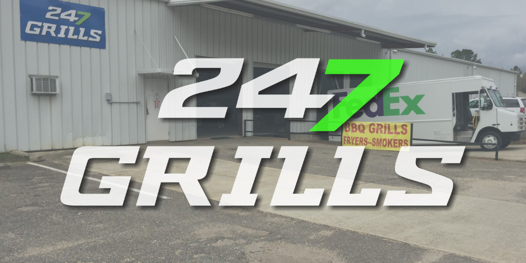 247grills-about-us.jpg