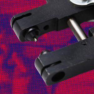 Tape Measure Repair Plier 170 mm | Maun