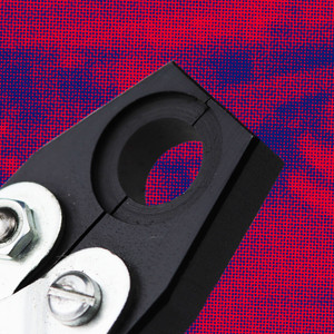 Injector Washer Removal Tool | Maun