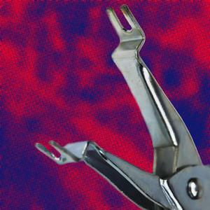 Bullet & Snap Connector Insert Tool 150 mm | Maun