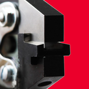 Metal Tin Can Teardown Examination Plier 160mm | Maun