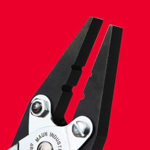 Hair Extension Plier 140 mm | Maun