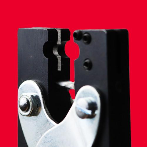 Fibre Tube Cutter Plier 5 mm & 8 mm | Maun