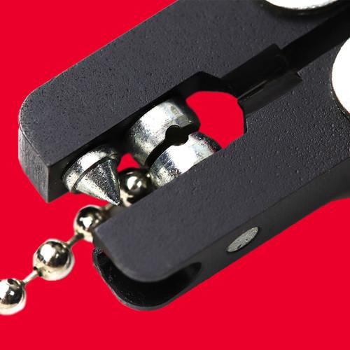 Ball Chain Plier No. 13 6.3 mm | Maun