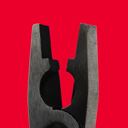 Scotchlok 8A 8B Crimping Plier 150 mm | Maun