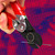 Diagonal Cutting Plier For Sealing Wire 140mm | Maun